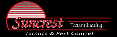 Suncrest Exterminating Termite & Pest Control